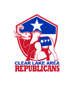 43a63-http3a2f2fwww-clearlakearearepublicans-com2f-com2f