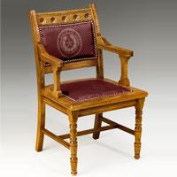 constitutionalchair