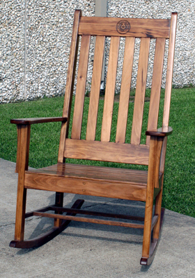 porchrockingchair