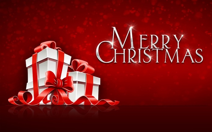 merry-christmas-2014-wishesand-wallpapers1